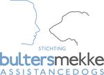 Logo van doel Stichting BultersMekke